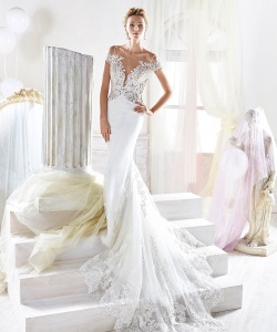 Kāzu kleitu cenas