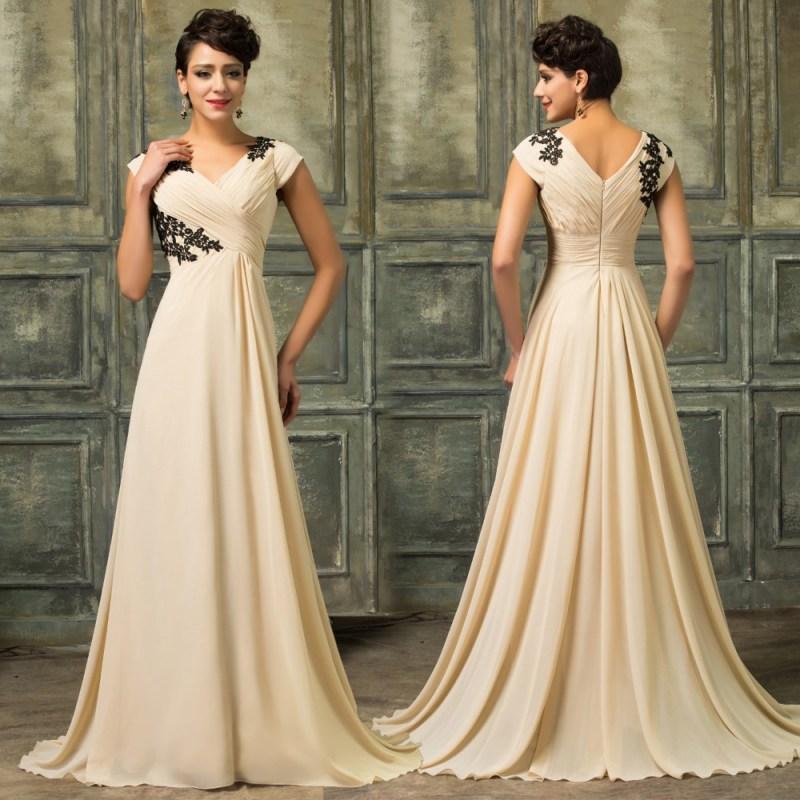 Formal Evening Gowns eBay - oukas.info